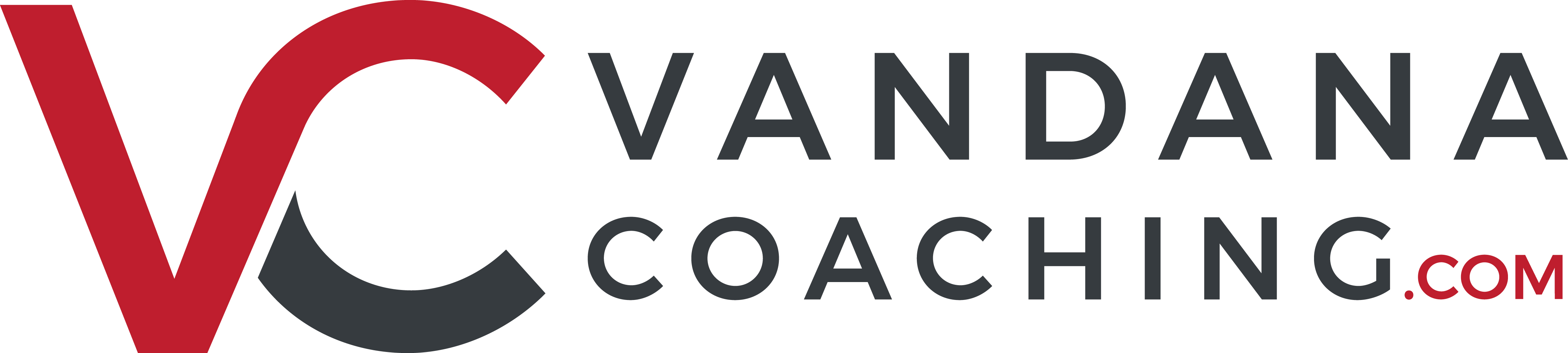 Jennifer Waugh - Vandana Coaching
